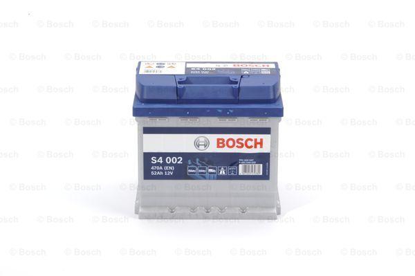 Batterie BOSCH 0 092 S40 020 (X1)