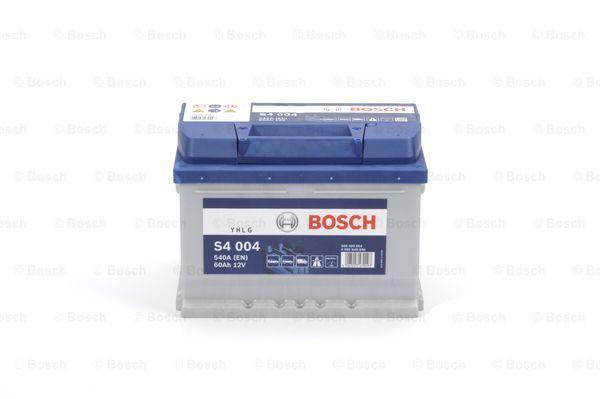 Batterie BOSCH 0 092 S40 040 (X1)