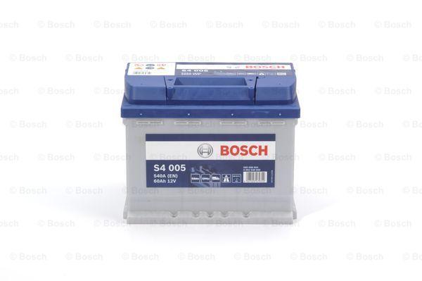Batterie BOSCH 0 092 S40 050 (X1)