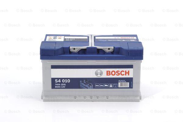 Batterie BOSCH 0 092 S40 100 (X1)