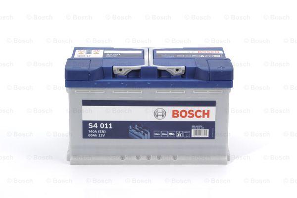 Batterie BOSCH 0 092 S40 110 (X1)