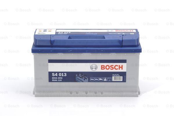 Batterie BOSCH 0 092 S40 130 (X1)