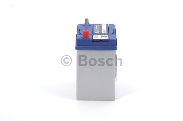 Batterie BOSCH 0 092 S40 180 (X1)