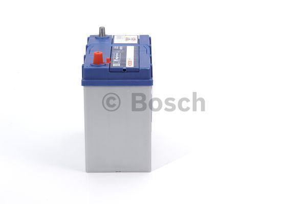 Batterie BOSCH 0 092 S40 200 (X1)