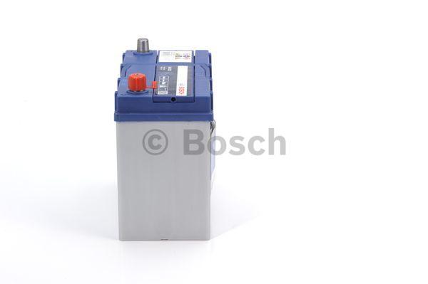 Batterie BOSCH 0 092 S40 210 (X1)