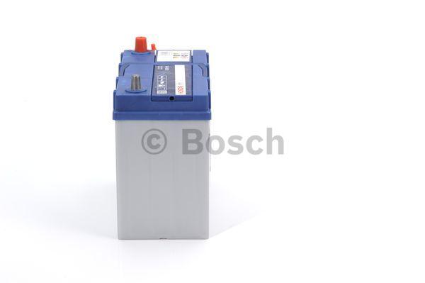 Batterie BOSCH 0 092 S40 220 (X1)