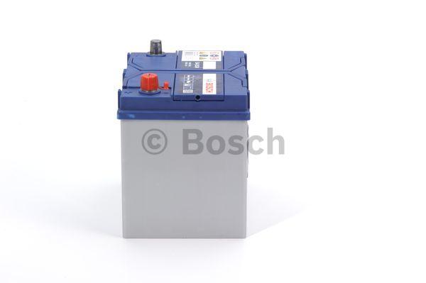 Batterie BOSCH 0 092 S40 240 (X1)