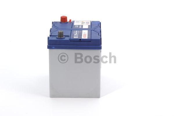 Batterie BOSCH 0 092 S40 250 (X1)