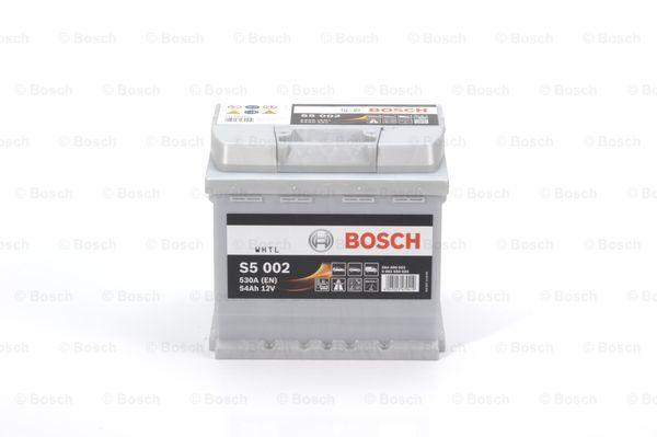Batterie BOSCH 0 092 S50 020 (X1)