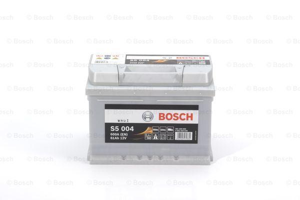 Batterie BOSCH 0 092 S50 040 (X1)