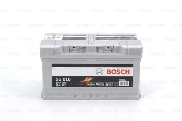 Batterie BOSCH 0 092 S50 100 (X1)
