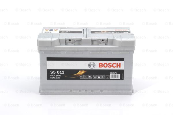 Batterie BOSCH 0 092 S50 110 (X1)