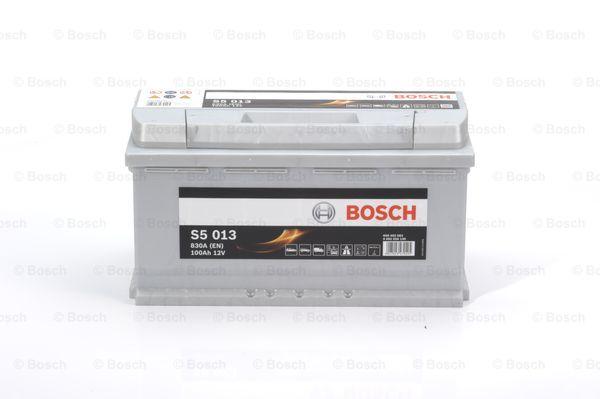 Batterie BOSCH 0 092 S50 130 (X1)