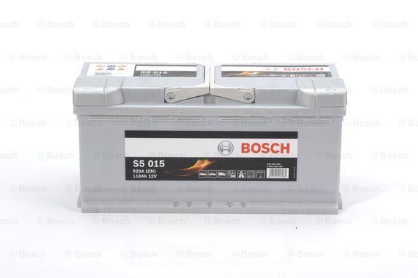 Batterie BOSCH 0 092 S50 150 (X1)