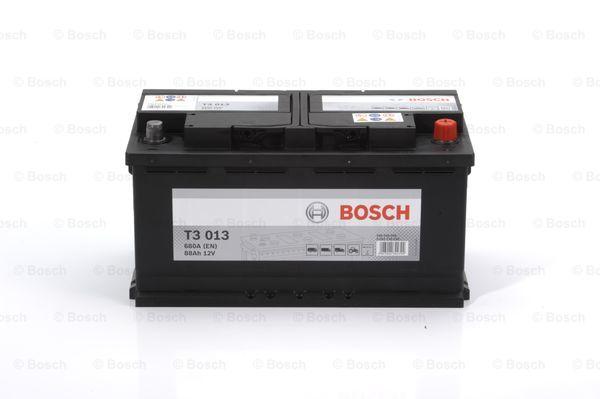 Batterie BOSCH 0 092 T30 130 (X1)