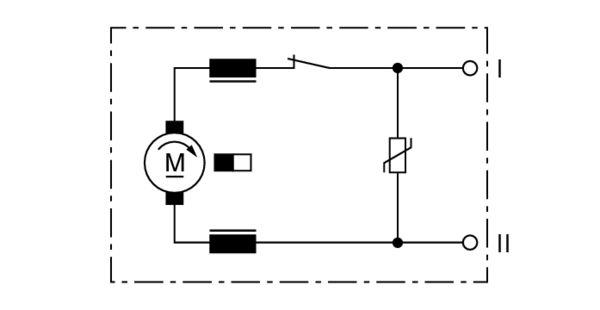 Accessoires de montage BOSCH 0 130 002 633 (X1)