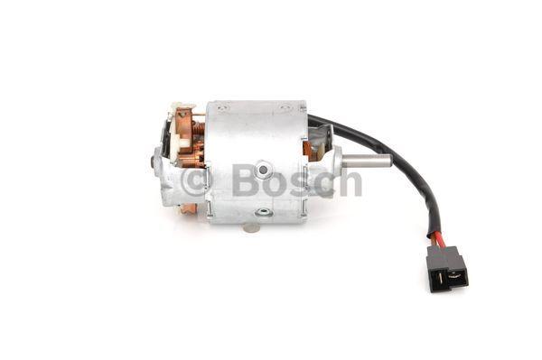 Moteur de ventilateur refroidissement BOSCH 0 130 111 101 (X1)