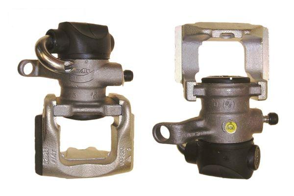 Étrier de frein BOSCH 0 204 103 476 (X1)