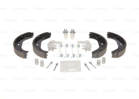 BMW e3 Connecteur Pour Tuyau Angle BMW 2500-3,3 Li
