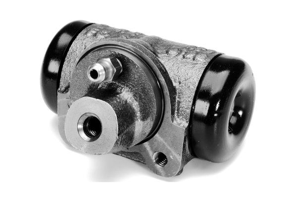 Kit de cylindres de roue BOSCH 0 204 116 576 (X1)