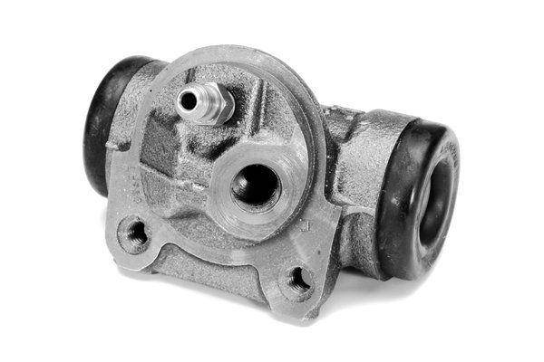 Kit de cylindres de roue BOSCH 0 204 116 184 (X1)