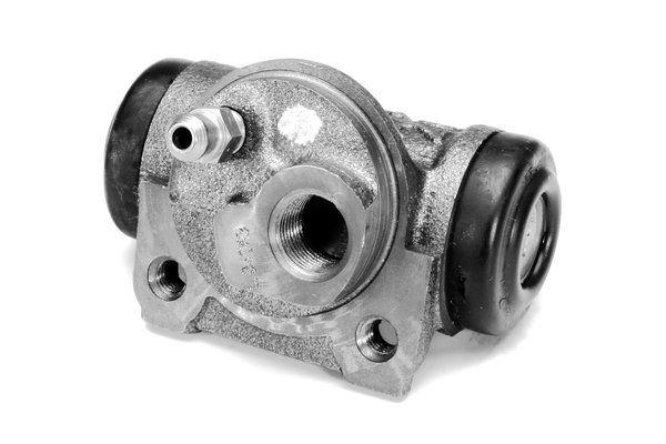 Kit de cylindres de roue BOSCH 0 204 116 237 (X1)