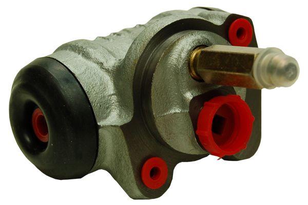Kit de cylindres de roue BOSCH F 026 002 253 (X1)