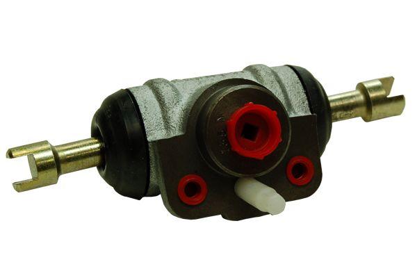 Kit de cylindres de roue BOSCH F 026 002 259 (X1)
