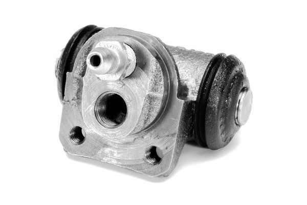 Cylindre de roue BOSCH F 026 002 338 (X1)