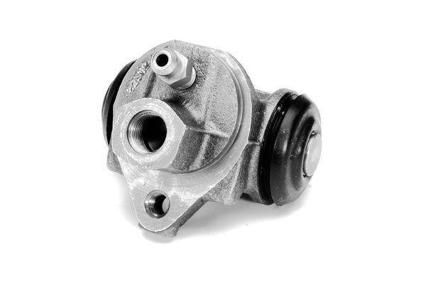 Cylindre de roue BOSCH F 026 002 396 (X1)