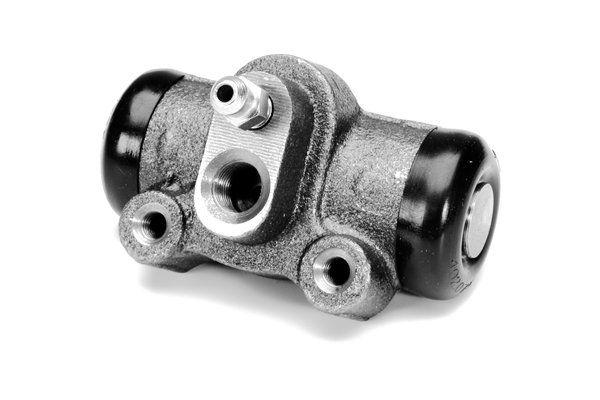 Kit de cylindres de roue BOSCH F 026 002 506 (X1)