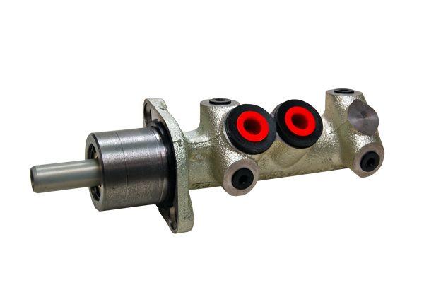Maitre-cylindre BOSCH 0 204 122 268 (X1)