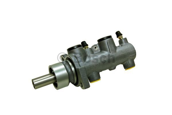 Maitre-cylindre BOSCH 0 204 123 406 (X1)