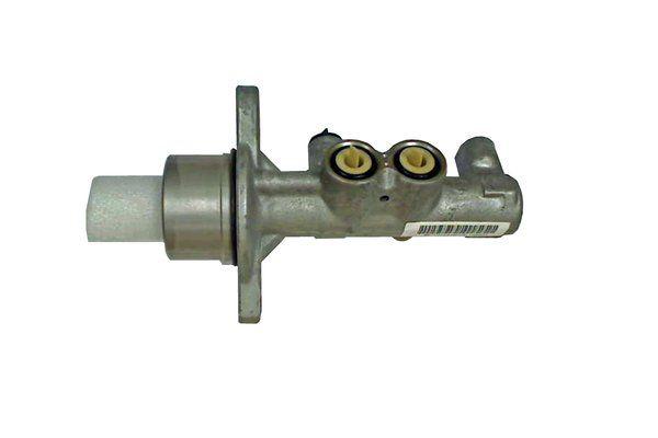 Maitre-cylindre BOSCH 0 204 123 659 (X1)