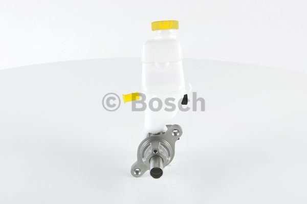 Maitre-cylindre BOSCH 0 204 123 682 (X1)