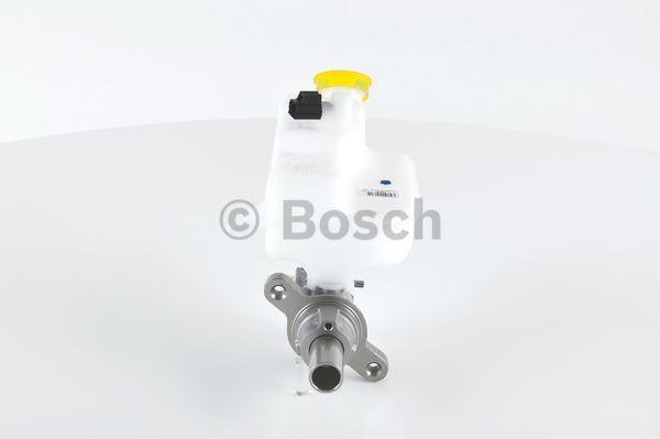Maitre-cylindre BOSCH 0 204 123 716 (X1)