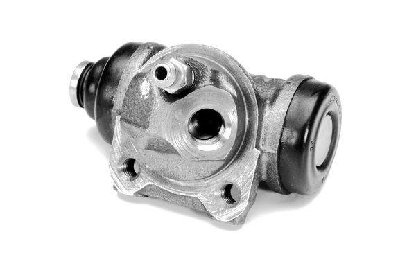 Cylindre de roue BOSCH F 026 002 014 (X1)