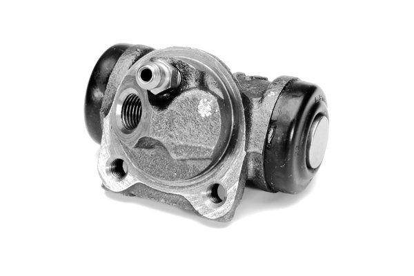 Cylindre de roue BOSCH F 026 002 015 (X1)