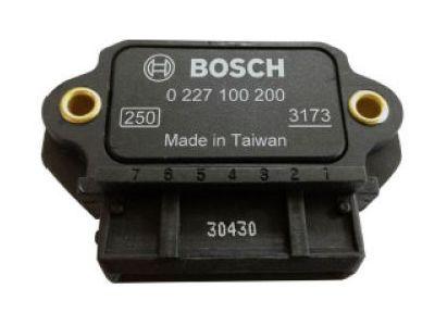 Module d'allumage BOSCH 0 227 100 200 (X1)