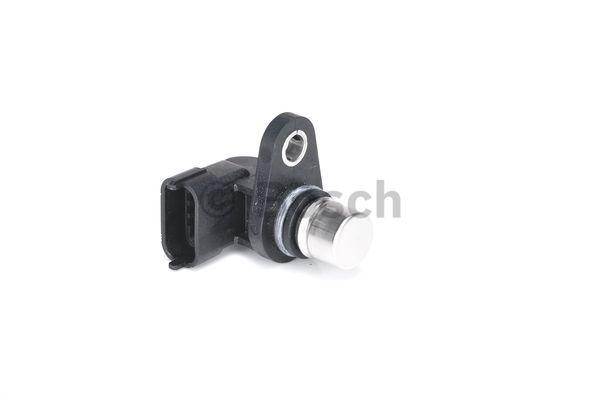 Capteur de position BOSCH 0 232 103 021 (X1)