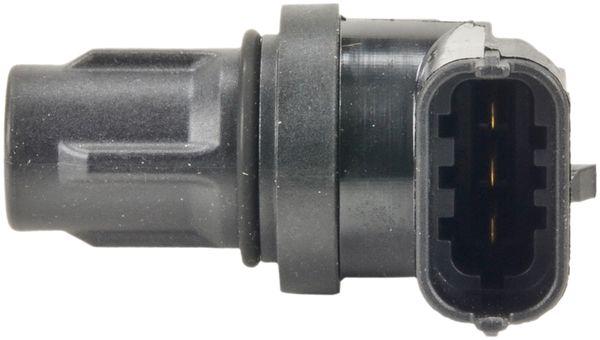 Capteur d'angle BOSCH 0 261 210 249 (X1)