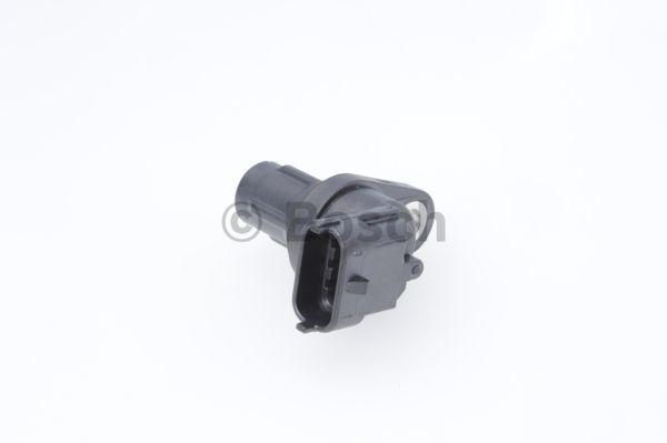 Capteur de position BOSCH 0 232 103 088 (X1)