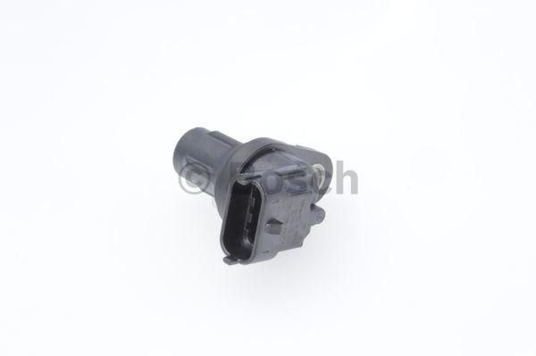 Capteur de position BOSCH 0 232 103 092 (X1)