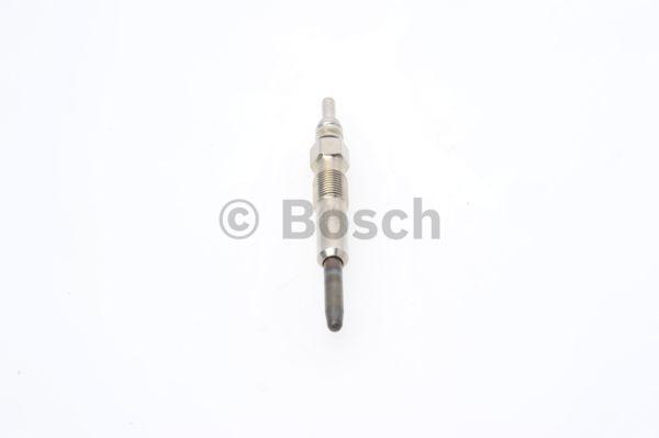 Bougie de prechauffage BOSCH 0 250 202 022 (X1)