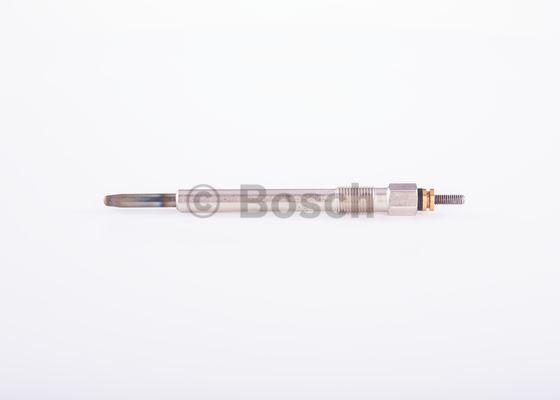 Bougie de prechauffage BOSCH 0 250 202 040 (X1)