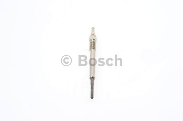 Bougie de prechauffage BOSCH 0 250 403 002 (X1)
