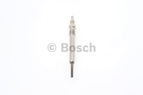Bougie de prechauffage BOSCH 0 250 403 009 (X1)