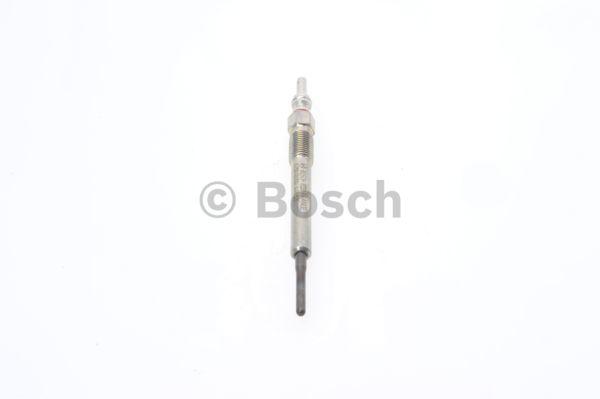 Bougie de prechauffage BOSCH 0 250 403 014 (X1)