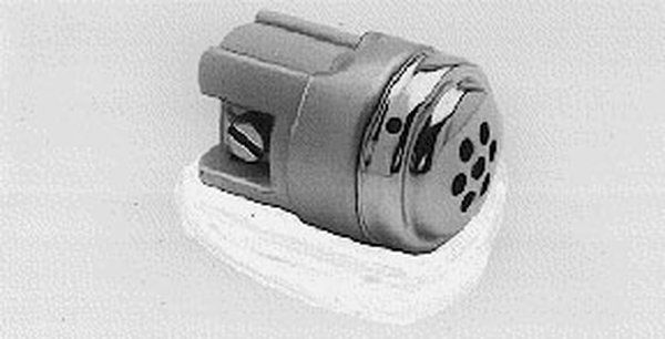 Autres pieces de prechauffage BOSCH 0 251 002 019 (X1)