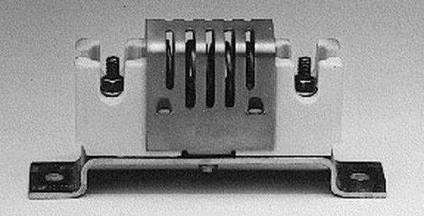 Autres pieces de prechauffage BOSCH 0 251 101 006 (X1)
